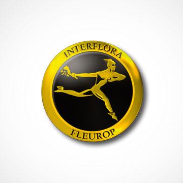Logo-Fleurop