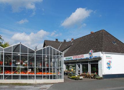 filiale-hoevelhof