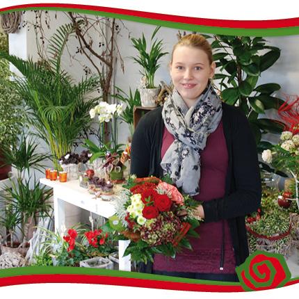 Marina Lipsewers